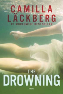 The Drowning - A Novel, Hardback Book