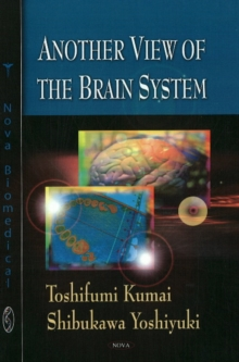Another View of the Brain System, Hardback Book