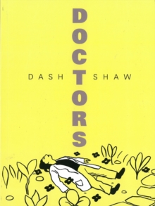Doctors, Paperback / softback Book