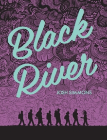 Black River, Paperback / softback Book