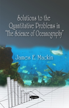 Solutions to the Quantitative Problems in, Paperback Book