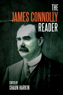 A James Connolly Reader, Paperback / softback Book