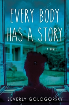 Every Body Has A Story, Paperback Book
