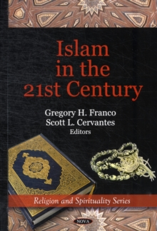 Islam in the 21st Century, Hardback Book