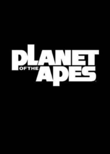 Planet of the Apes Archive Vol. 1 : Terror on the Planet of the Apes, Hardback Book