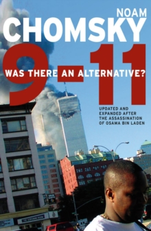 9-11 : 10th Anniversary Edition, Paperback / softback Book
