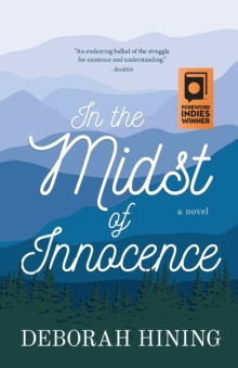In the Midst of Innocence, Paperback / softback Book