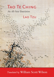 Tao Te Ching, Paperback / softback Book