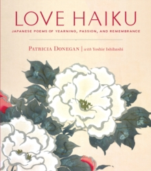 Love Haiku, Paperback / softback Book