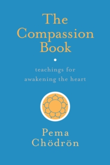The Compassion Book, Paperback / softback Book