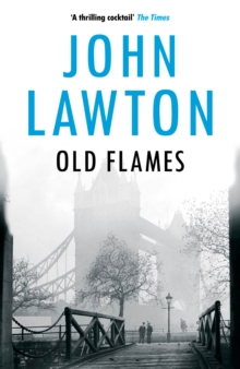 Old Flames, Paperback Book