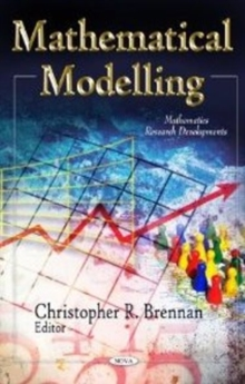 Mathematical Modelling, Hardback Book