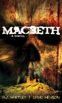 Macbeth : A Novel, Paperback / softback Book