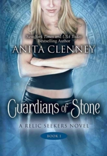 Guardians of Stone, Paperback / softback Book