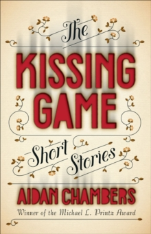The Kissing Game : Short Stories, EPUB eBook