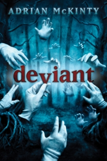 Deviant, EPUB eBook