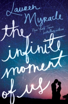 The Infinite Moment of Us, EPUB eBook