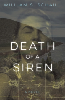 Death of a Siren : A Novel, Paperback / softback Book