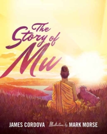The Story of Mu, Paperback Book