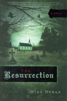 The Resurrection, Paperback Book