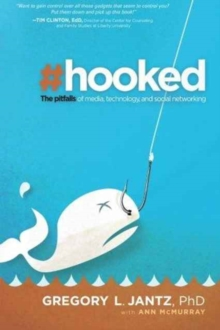 Hooked, Paperback Book