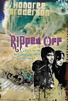 Ripped Off : Where Do You Turn When Your World Is Torn Apart, Paperback Book