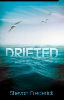 Drifted, Paperback Book