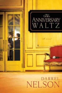 The Anniversary Waltz, Paperback Book