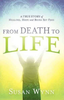 From Death to Life, Paperback Book