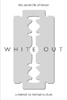 White Out, Paperback / softback Book