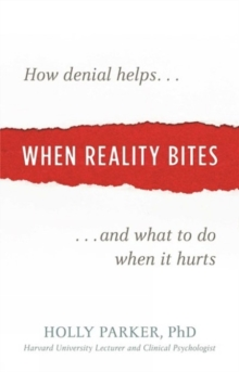 When Reality Bites, Paperback / softback Book