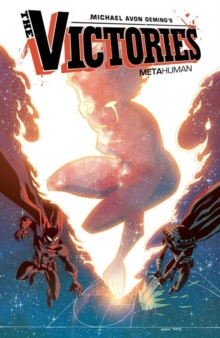 The Victories Volume 4, Paperback / softback Book