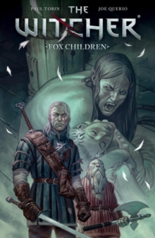 Witcher, The: Volume 2 : Fox Children, Paperback / softback Book