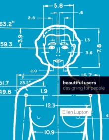 Beautiful Designing for People, Paperback Book