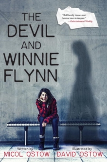 The Devil And Winne Flynn, Paperback / softback Book