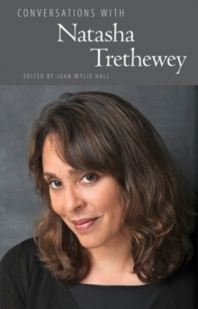 Conversations with Natasha Trethewey, Paperback / softback Book
