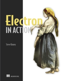 Electron in Action, Paperback / softback Book