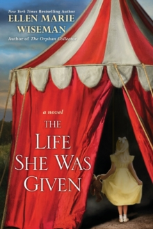 The Life She Was Given, Paperback / softback Book