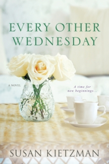 Every Other Wednesday, Paperback / softback Book