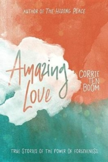 Amazing Love, Paperback / softback Book