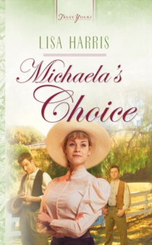 Michaela's Choice, EPUB eBook