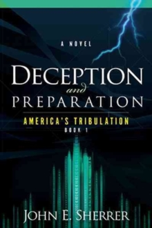 Deception and Preparation, Paperback Book