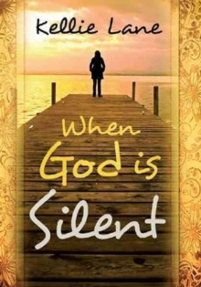 When God Is Silent, Paperback / softback Book