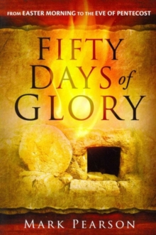 FIFTY DAYS OF GLORY, Paperback Book