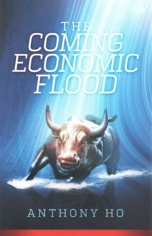 COMING ECONOMIC FLOOD THE, Paperback Book