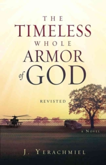 TIMELESS WHOLE ARMOR OF GOD THE, Paperback Book