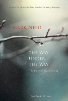 Way Under the Way : The Place of True Meeting, Hardback Book