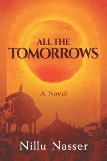 All the Tomorrows, Paperback Book