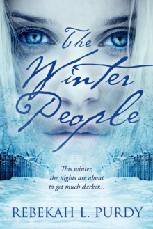 The Winter People, Hardback Book