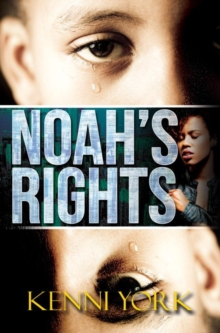 Noah's Rights, Paperback / softback Book